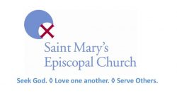 ST MARYS 2015 LOGO HIGHER RES