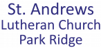 St Andrews Park Ridge_now blue_cr