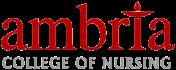 ambria logo