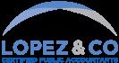 lopez_TRANSPARENT_cr